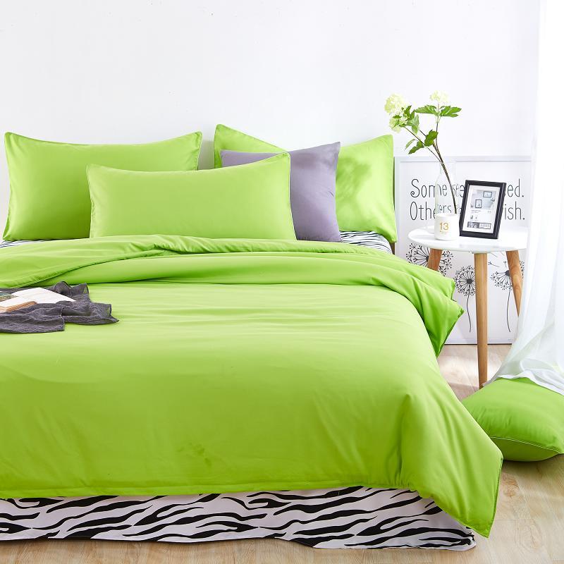Zebra Green