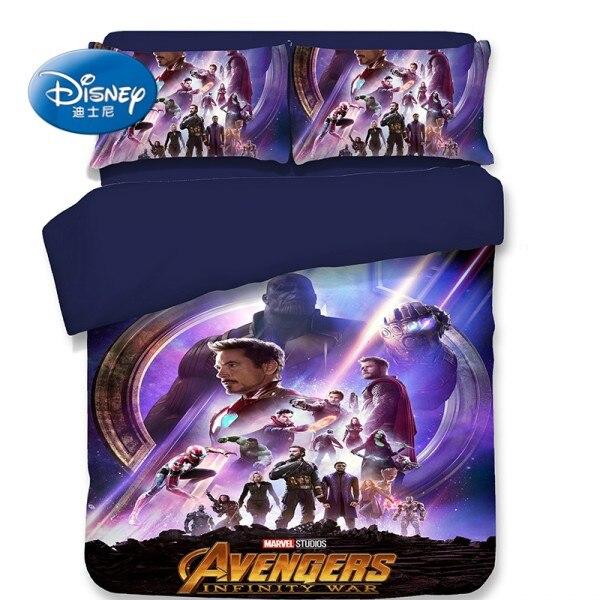 Avengers G