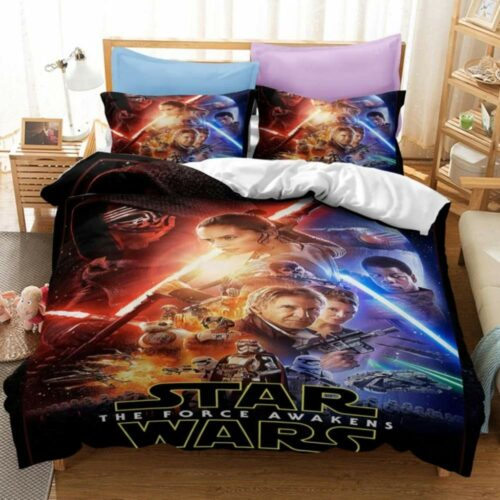 buy star wars bedding online