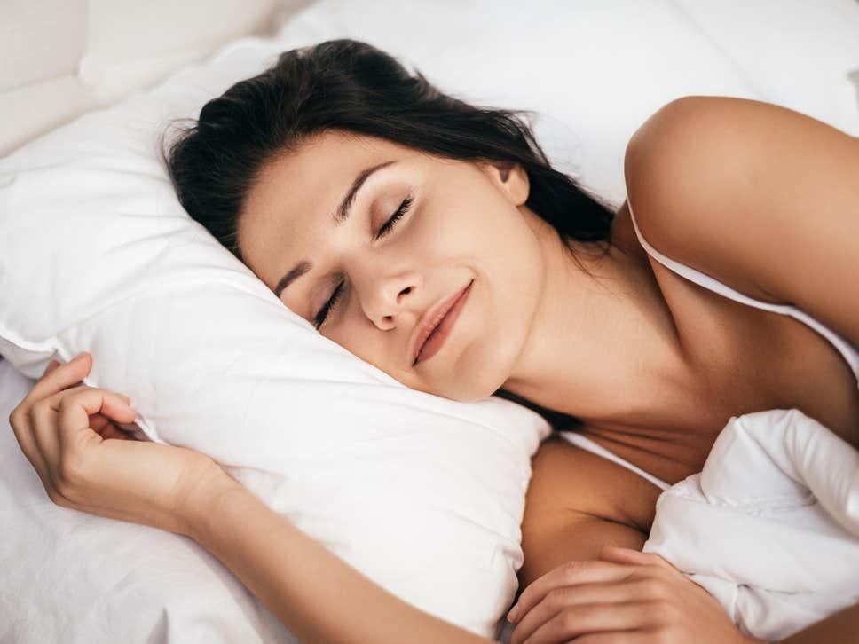 silk pillowcases online shop