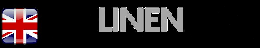 Bed Linen Online UK